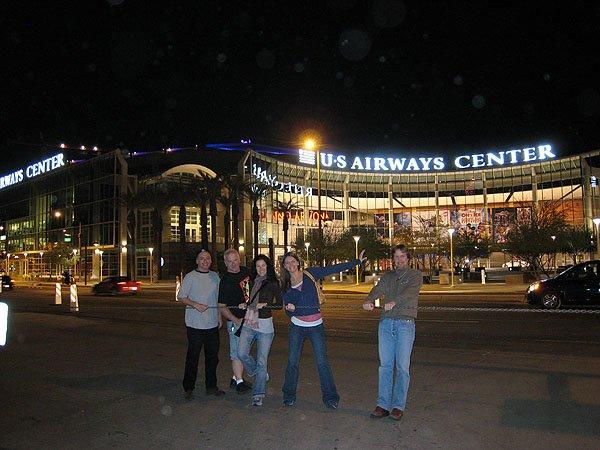 2006-12-08 Phoenix AZ 000