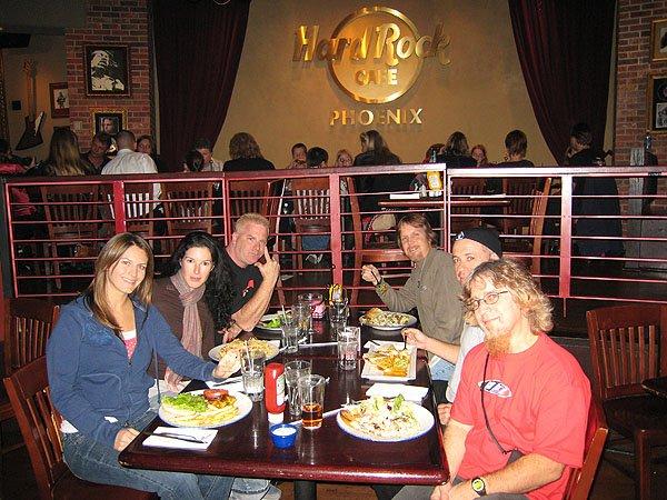 2006-12-08 Phoenix AZ 005