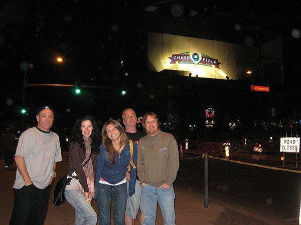 2006-12-08 Phoenix AZ 008