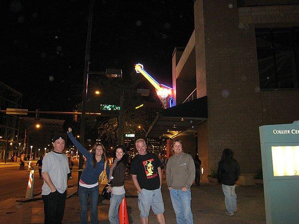 2006-12-08 Phoenix AZ 009