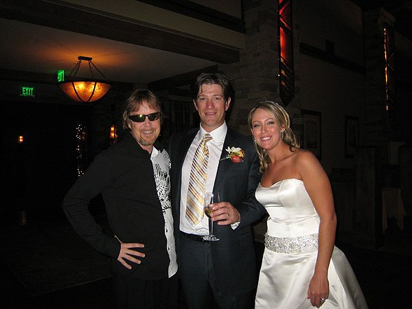 2006-12-09 Scottsdale AZ 007