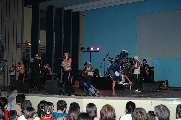 2007-02-09 Dipolog City Philippines ABC 012