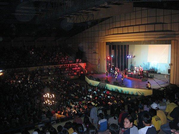 2007-02-09 Dipolog City Philippines ABC 093