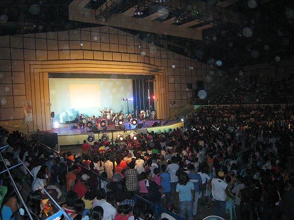 2007-02-09 Dipolog City Philippines ABC 098