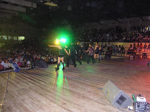 2007-02-09 Dipolog City Philippines ABC 143