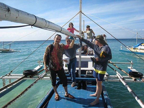 2007-02-13 Aliguay Island Philippines 003