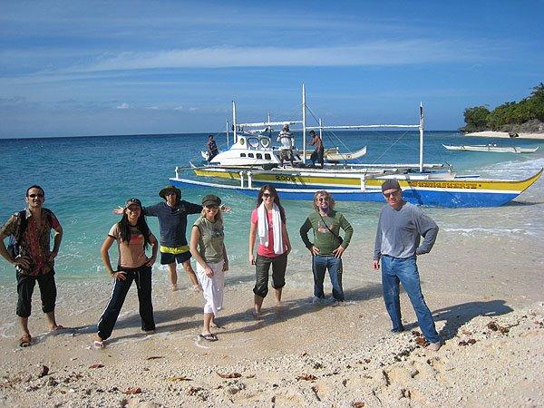 2007-02-13 Aliguay Island Philippines 005