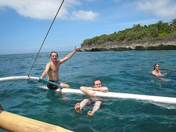 2007-02-13 Aliguay Island Philippines 020