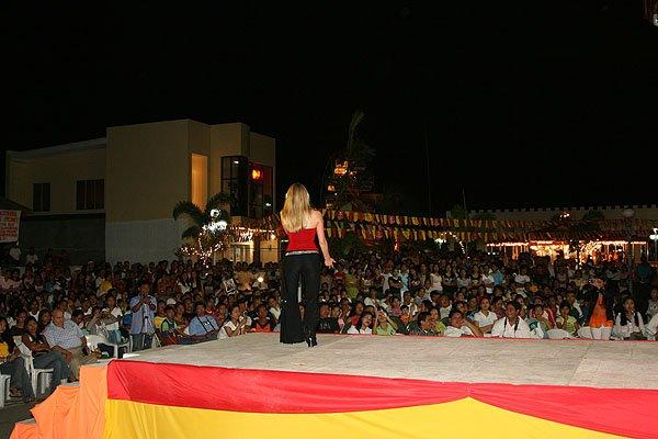 2007-02-14 Dapitan Philippines Gloria De Dapitan 113