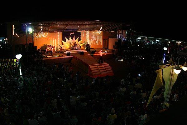 2007-02-14 Dapitan Philippines Gloria De Dapitan 124