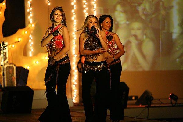 2007-02-14 Dapitan Philippines Gloria De Dapitan 309