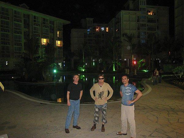 2007-02-15 Manila Philippines 001