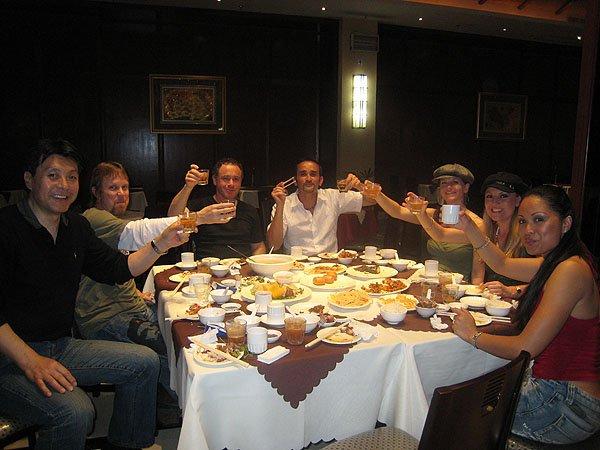 2007-02-16 Sanya China 000