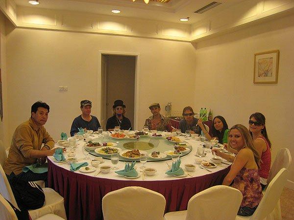 2007-02-17 Sanya China 179