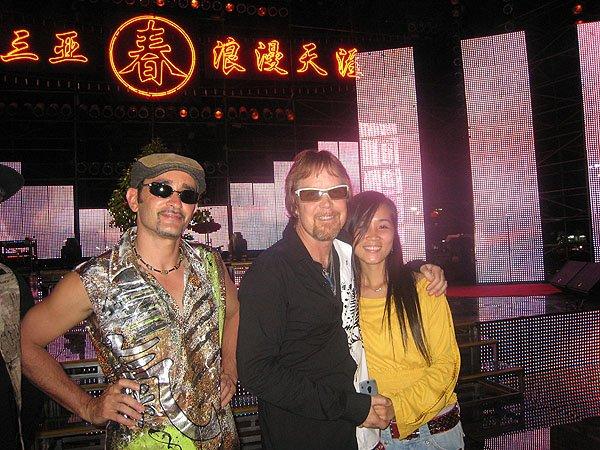 2007-02-17 Sanya China 211