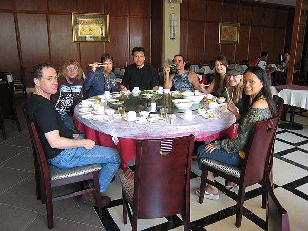 2007-02-18 Sanya China 000