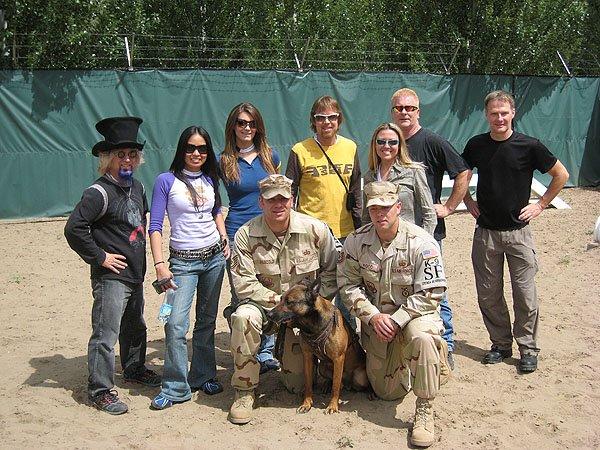 2007-05-07 Bishkek Kyrgyzstan 067