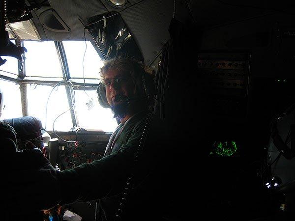 2007-05-09 Kandahar Afghanistan 006