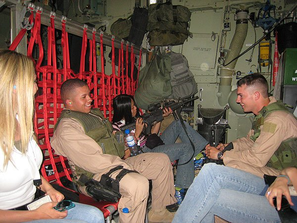 2007-05-09 Kandahar Afghanistan 007