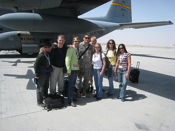 2007-05-09 Kandahar Afghanistan 010