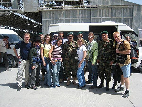 2007-05-09 Kandahar Afghanistan 012