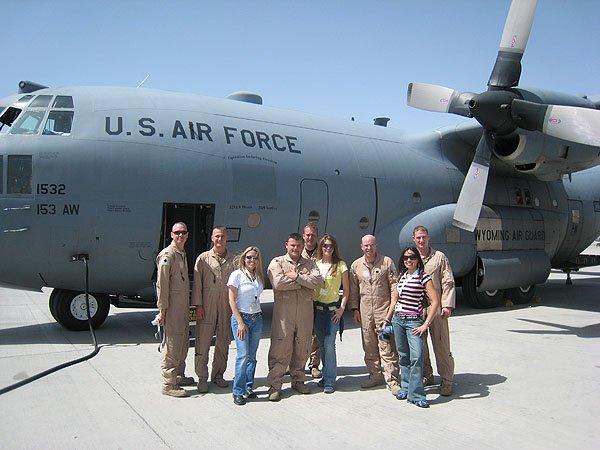 2007-05-09 Kandahar Afghanistan 013