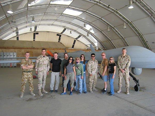 2007-05-10 Kandahar Afghanistan 002