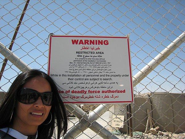 2007-05-10 Kandahar Afghanistan 003