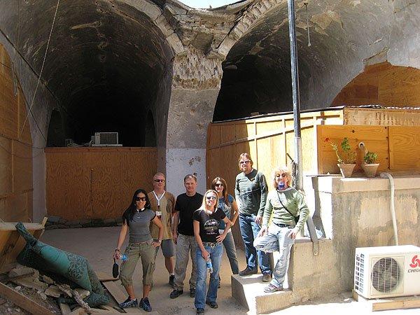 2007-05-10 Kandahar Afghanistan 005