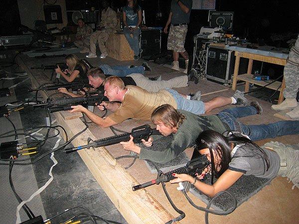 2007-05-10 Kandahar Afghanistan 009