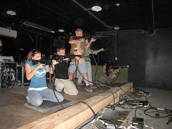 2007-05-10 Kandahar Afghanistan 012