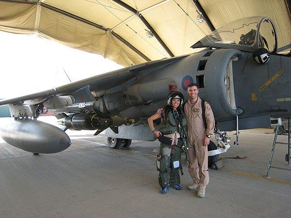 2007-05-10 Kandahar Afghanistan 014