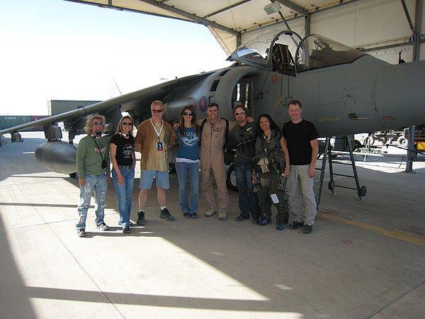 2007-05-10 Kandahar Afghanistan 035