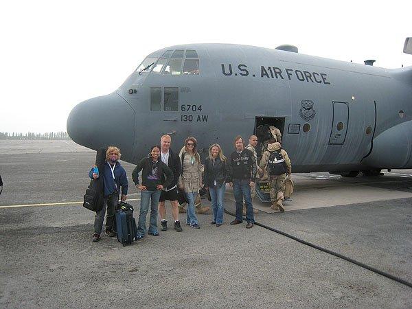 2007-05-12 Kabul Afghanistan 000