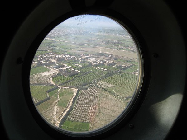 2007-05-12 Kabul Afghanistan 018
