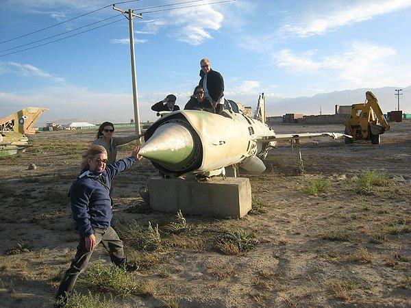 2007-05-12 Kabul Afghanistan 023