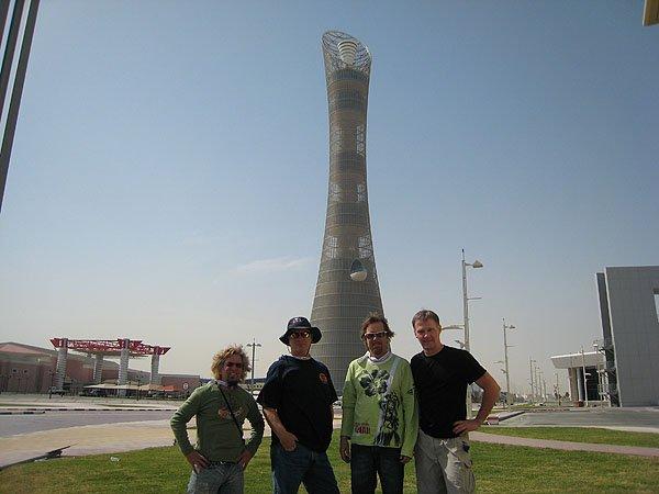 2007-05-13 Doha Qatar 011