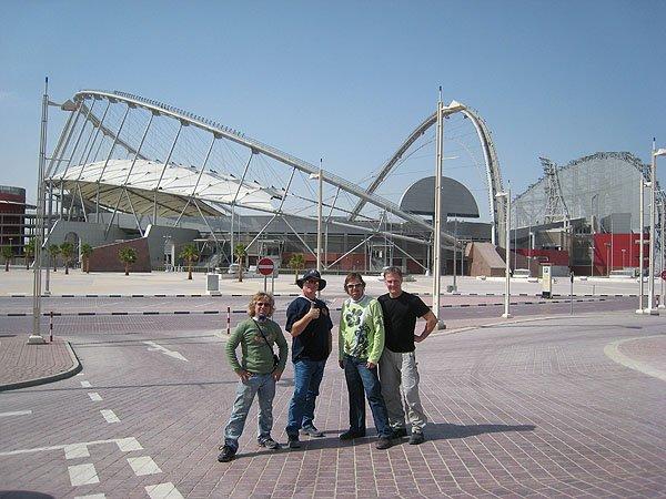 2007-05-13 Doha Qatar 012