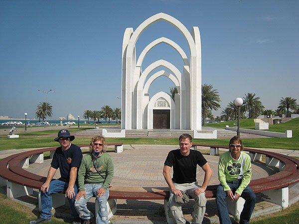 2007-05-13 Doha Qatar 013