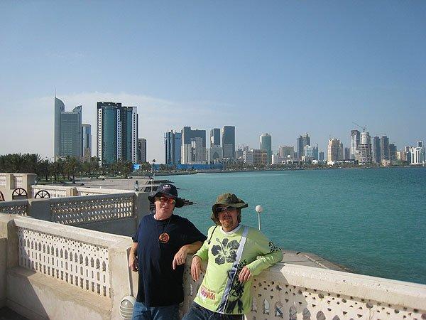2007-05-13 Doha Qatar 016