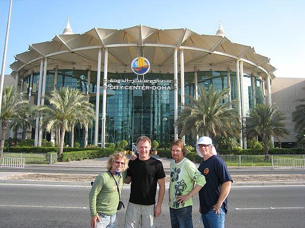 2007-05-13 Doha Qatar 017