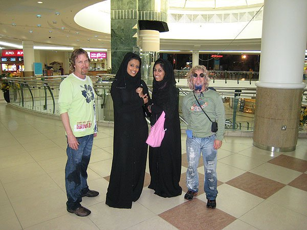 2007-05-13 Doha Qatar 028