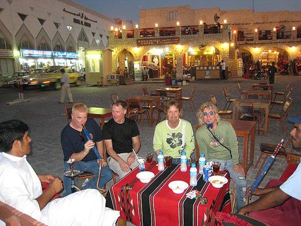 2007-05-13 Doha Qatar 036