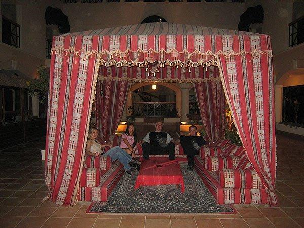 2007-05-14 Fujairah UAE 000