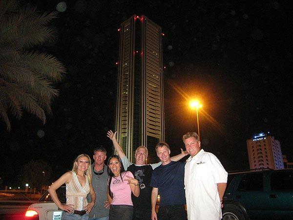 2007-05-14 Fujairah UAE 002