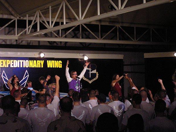 2007-05-15 Abu Dhabi UAE Aal Dhafra 028