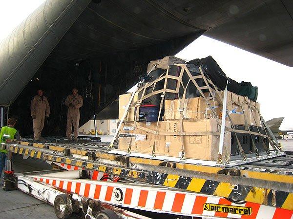 2007-05-20 Manama Bahrain 001