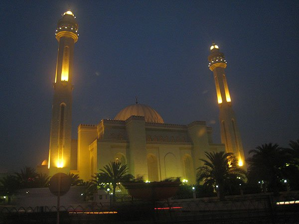 2007-05-20 Manama Bahrain 012