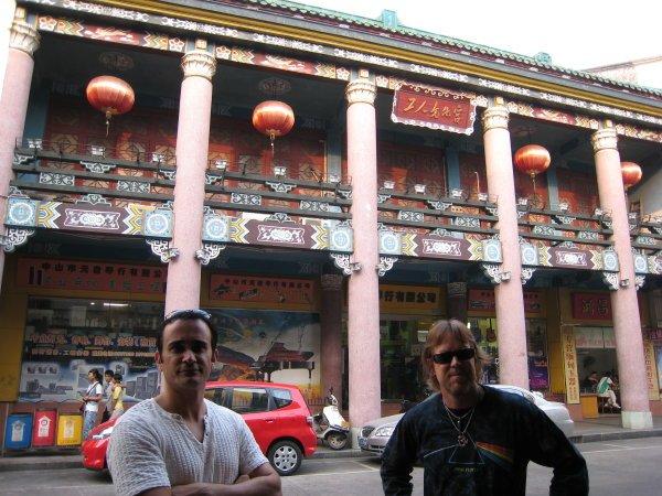 2007-10-29 Zhongshan China 015