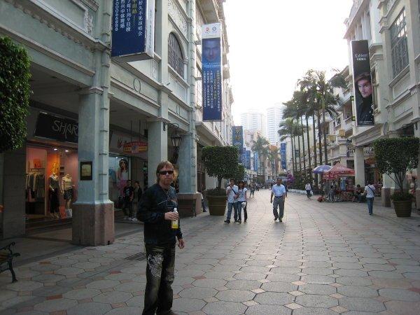 2007-10-29 Zhongshan China 018
